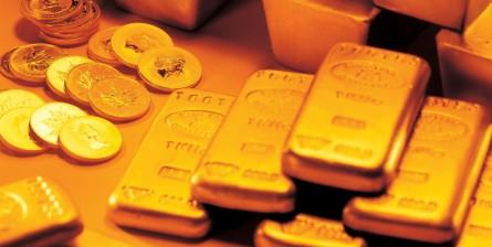117102_Papel-de-Parede-Barras-e-moedas-de-ouro_1024x768