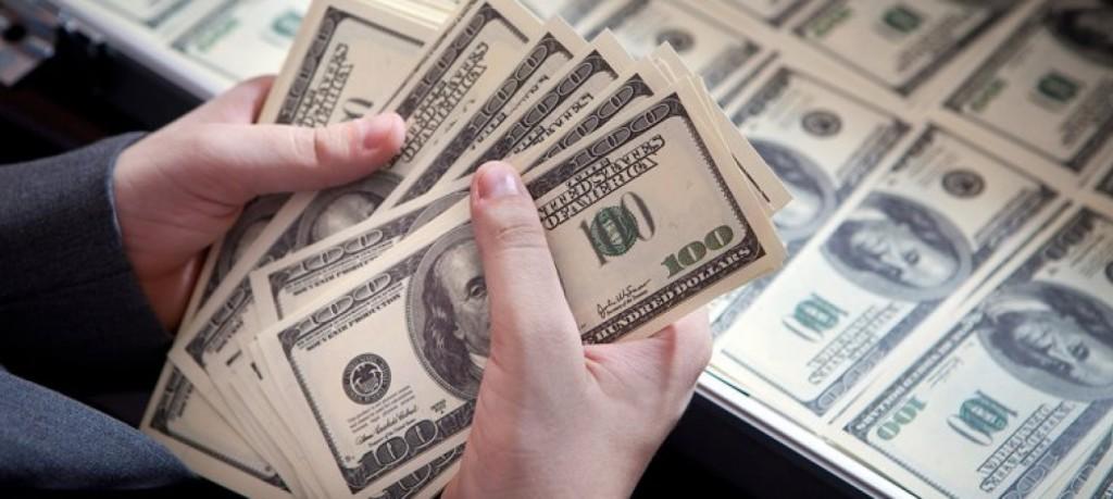 dolar-hand